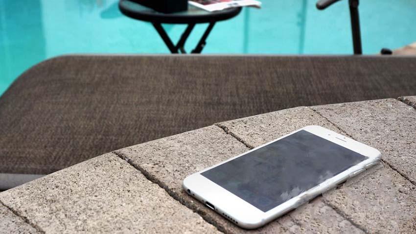Photo of Spada popularność Apple w sieci