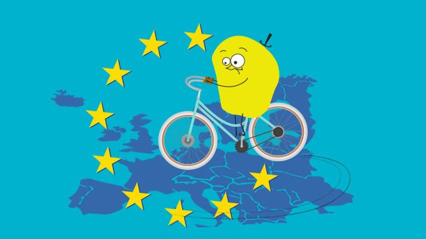 Photo of Nju w UE – nowa usługa roamingowa