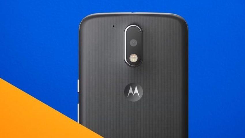 Nowe reklamy Moto G4 i G4 Plus ujawniają główne zalety smartfonów