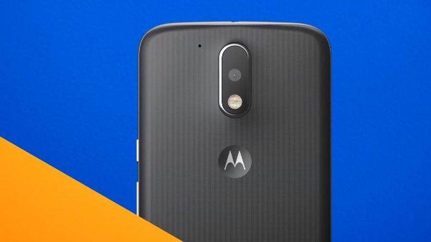 Photo of Nowe reklamy Moto G4 i G4 Plus ujawniają główne zalety smartfonów