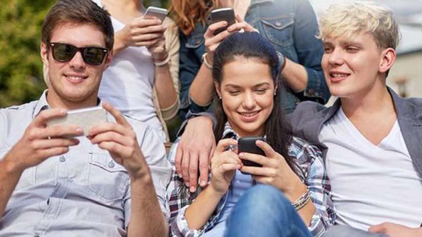 Nowe konta i oferta łączona w T-Mobile Usługi Bankowe