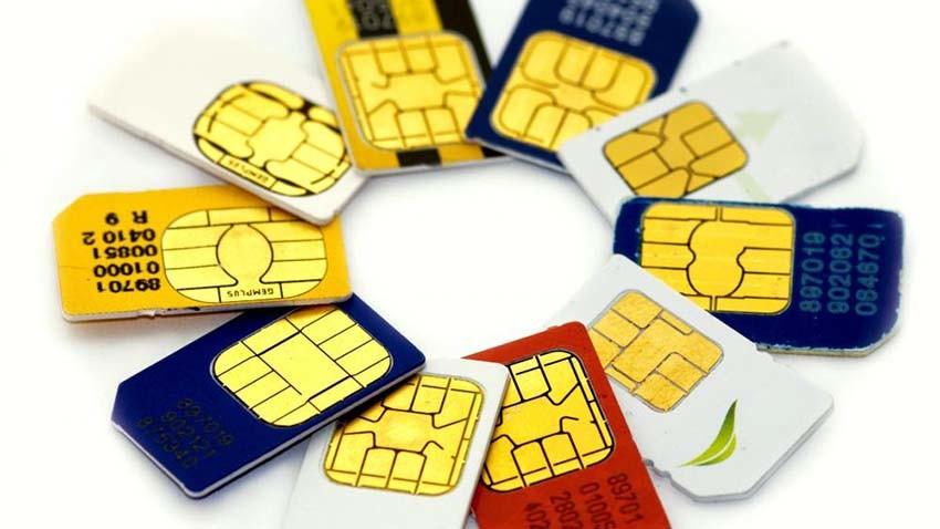 Rejestracja kart prepaid do 2 stycznia 2017 roku. Michał Boni za przedłużeniem terminu
