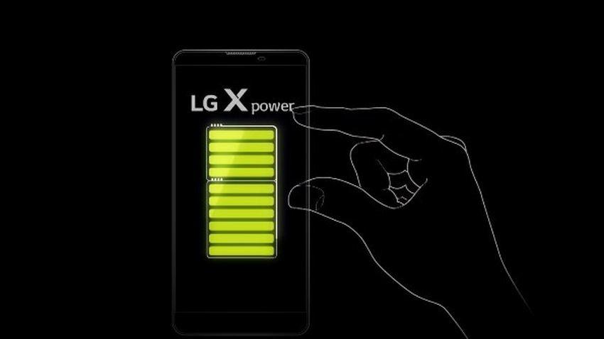 LG X Power oraz X Style oficjalnie zaprezentowane