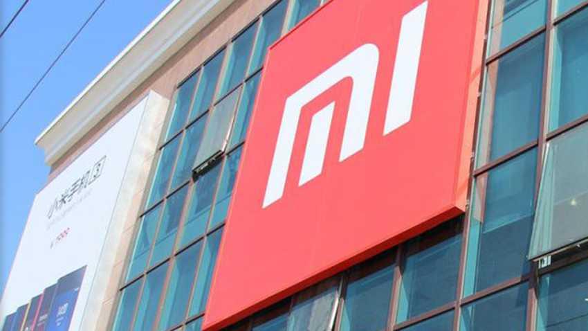 Photo of Xiaomi nawiązuje współpracę z Microsoftem