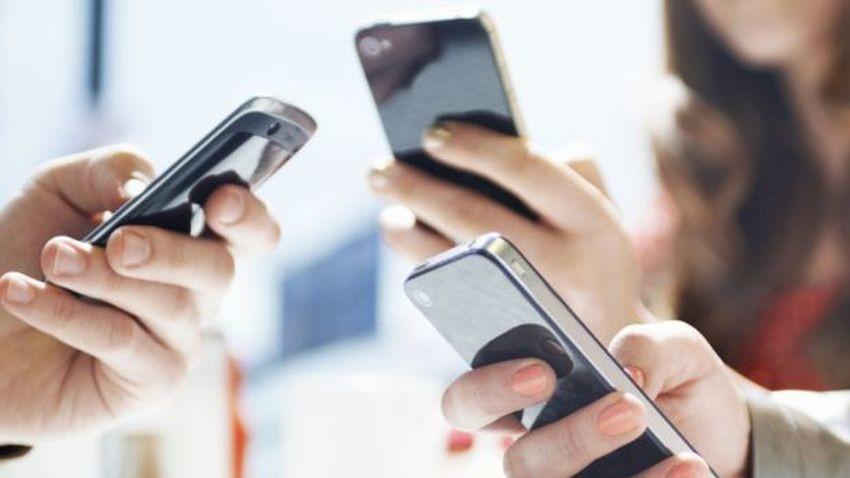 IDC: Sprzedaż smartfonów w 2016 roku mniejsza niż zakładano