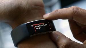 Qualcomm Snapdragon Wear 1100 - nowy układ scalony dla wearables i Internetu Rzeczy