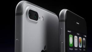 Nowe rendery ujawniają prawdopodobny wygląd iPhone'a 7 i 7 Plus
