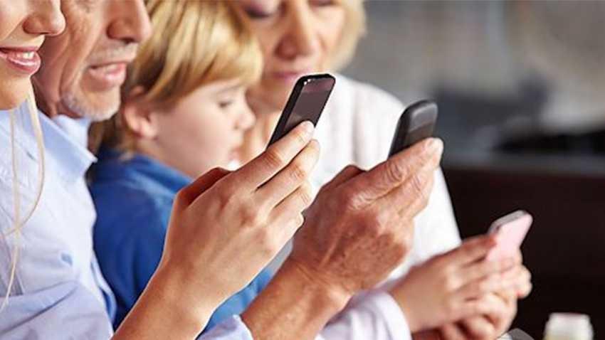 Orange w programie Karta Dużej Rodziny ? współdzielone usługi i zniżki w każdym miesiącu