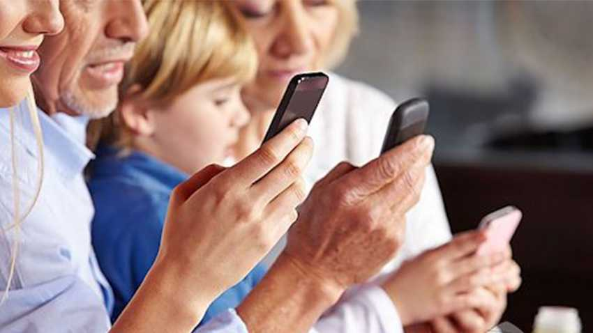 Photo of Orange w programie Karta Dużej Rodziny – współdzielone usługi i zniżki w każdym miesiącu