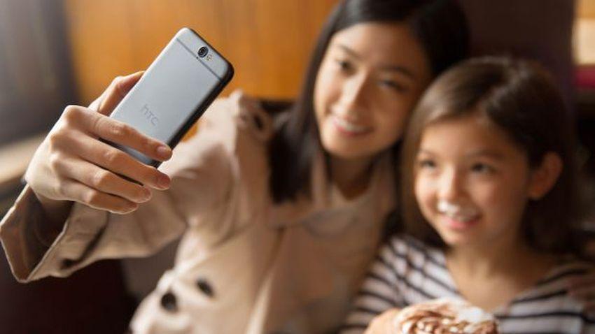 Photo of Nowe smartfony HTC w ofercie Orange