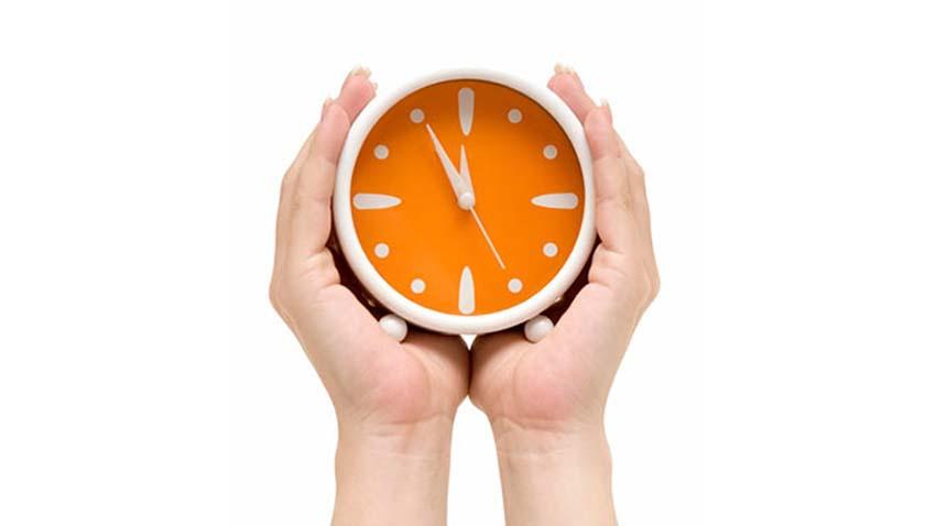 Promocja Orange: Ekstra minuty