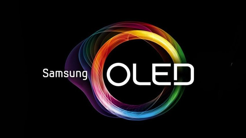 Samsung dostawcą 95% ekranów OLED