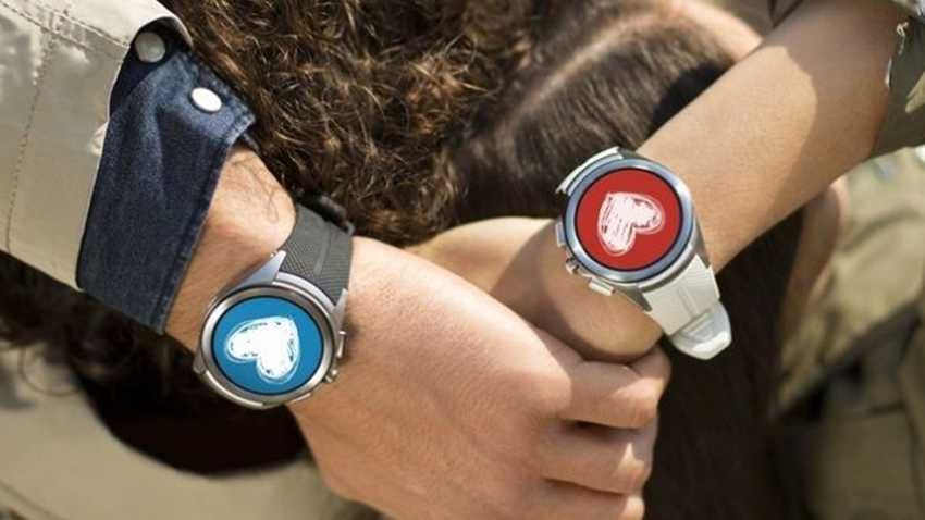 Photo of Urządzenia dbające o bezpieczeństwo mogą zdominować rynek wearables