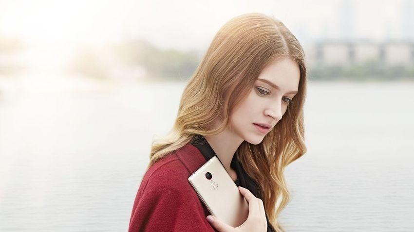 ZTE Nubia Z11 Max z 6-calowym ekranem i procesorem Snapdragon 652