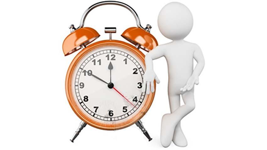 Photo of Promocja Orange: Zbieraj minuty z Orange