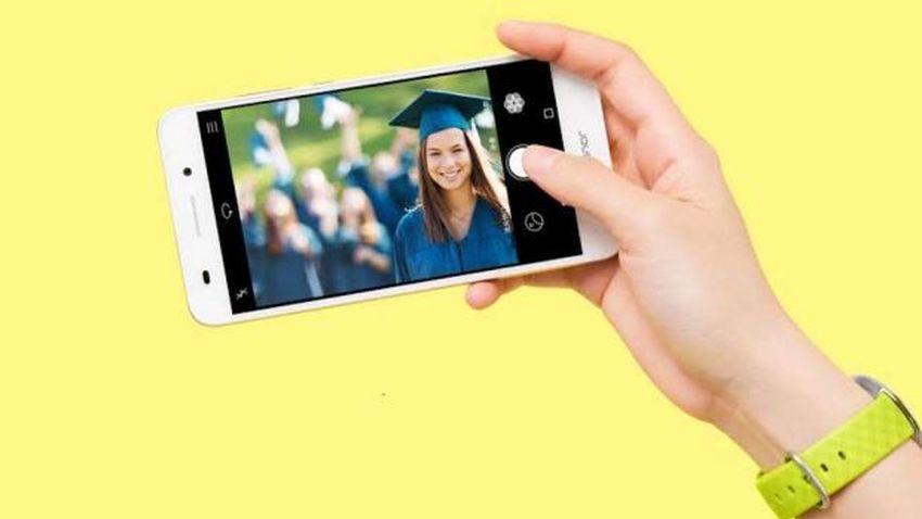 Photo of Huawei Honor 5A oficjalnie zaprezentowany