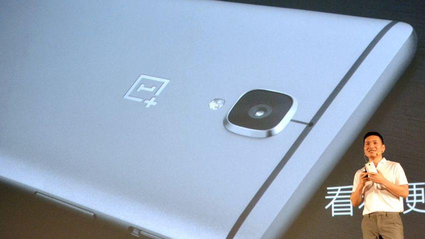 Photo of OnePlus skupia się tylko na flagowych smartfonach