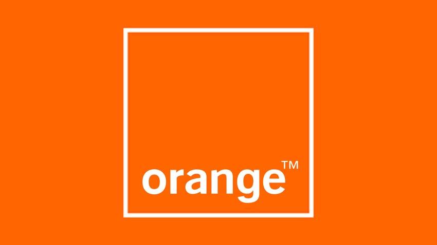 Bonusy za rejestrację numeru w Orange i Nju Mobile