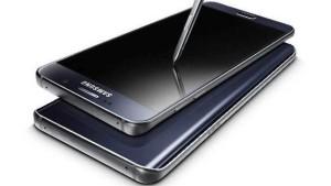 Samsung szykuje się do produkcji Galaxy Note 7