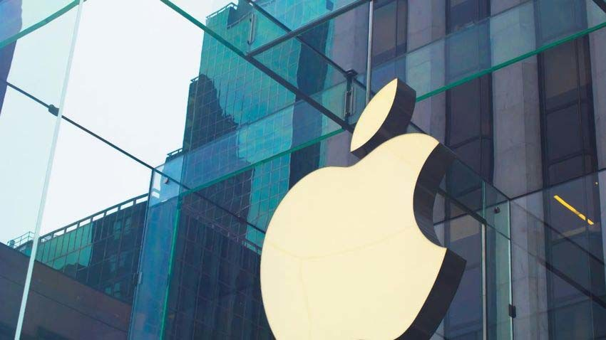 Chiny grożą zakazem sprzedaży iPhone'ów