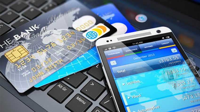 5 milionów Polaków stawia na mobilną bankowość