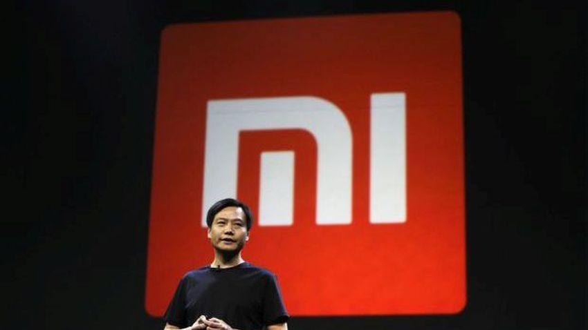 Xiaomi: Nasze smartfony będą wodoszczelne