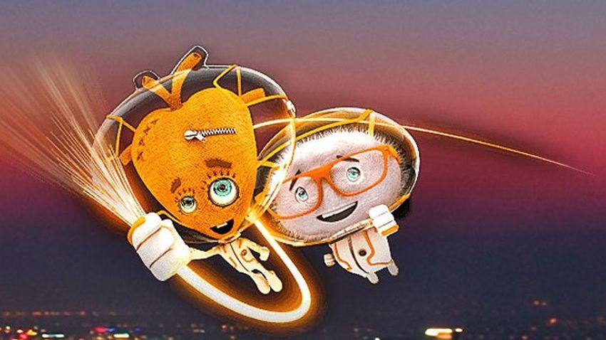 Photo of Internet światłowodowy Orange dociera do miliona gospodarstw domowych