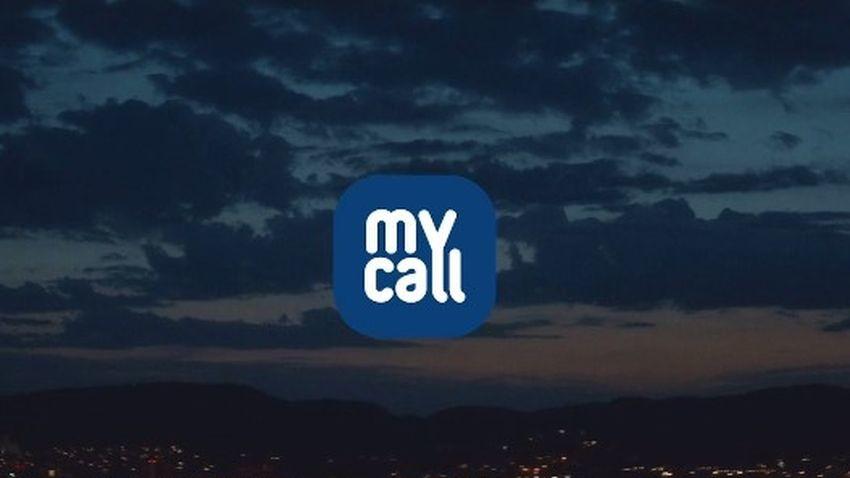 MyCall: Darmowe rozmowy i SMS-y do Polski w Dniu Ojca