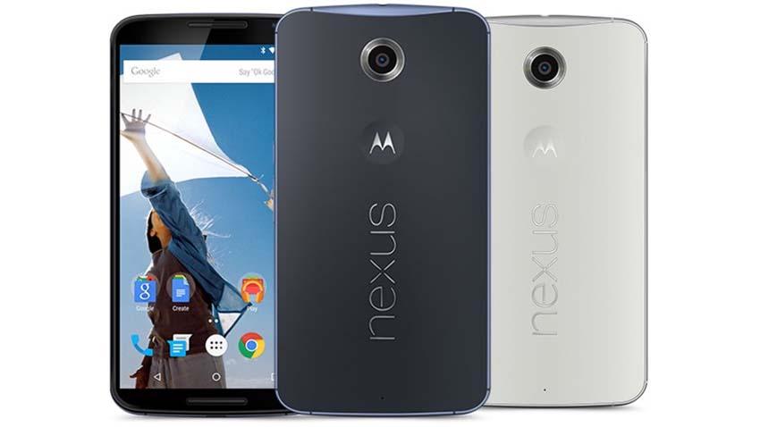 Photo of Po tych datach Google zakończy wsparcie dla Nexusów