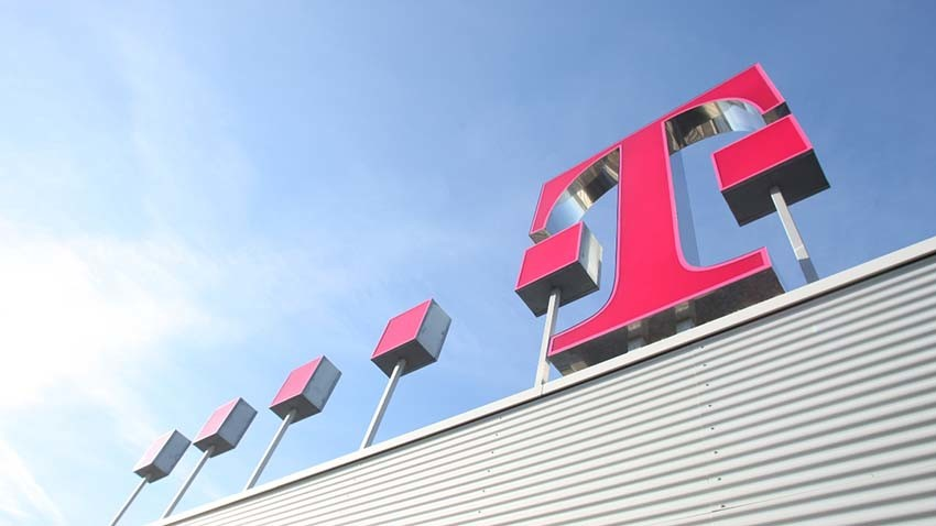 T-Mobile o decyzji UKE i przydziale pasma 800 MHz