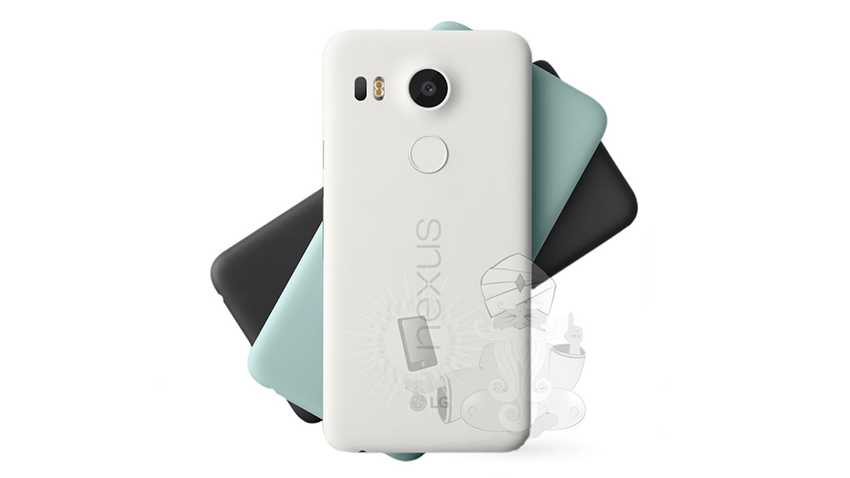 Photo of HTC Sailfish – specyfikacja techniczna nowego Nexusa