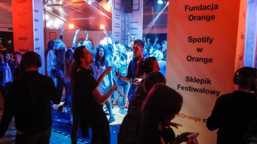 Photo of Orange Strefa – okazje do zabawy charytatywnej i zdobycia ciekawych nagród