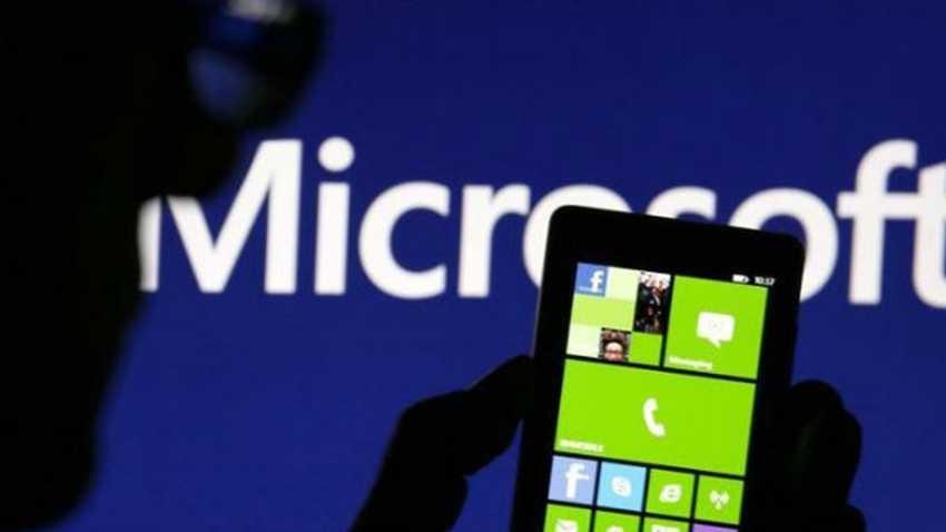 Windows 10 Mobile to wciąż niszowy system. W ciągu miesiąca zyskał zaledwie 0.5% udziału
