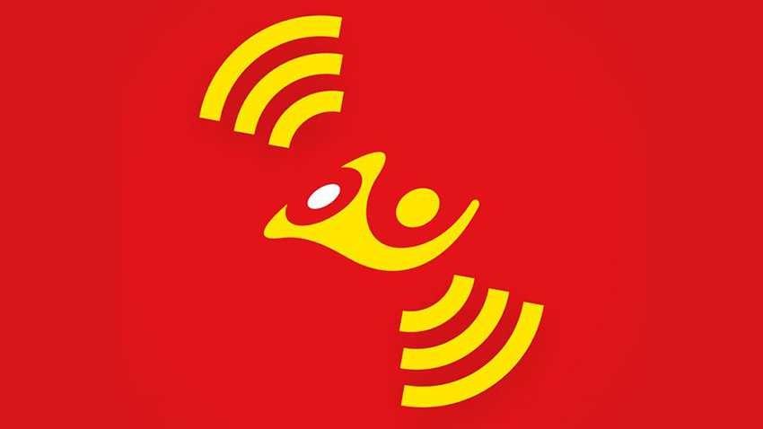 Darmowe Wi-Fi w ponad 850 placówkach Poczty Polskiej