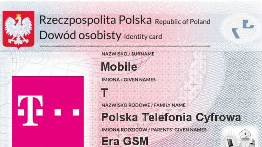 Telefonia GSM w Polsce jest pełnoletnia. Wszystkiego najlepszego T-Mobile!