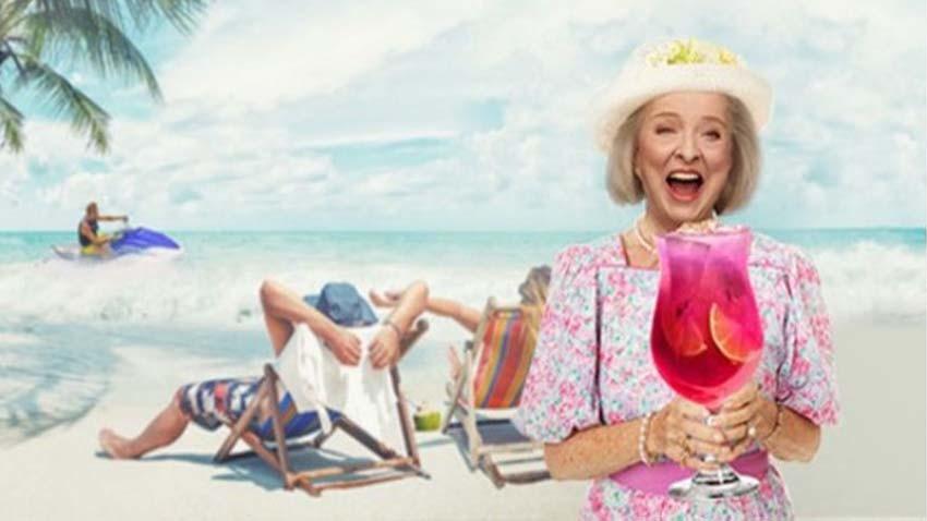 Promocja Virgin Mobile: 10 GB na wakacje