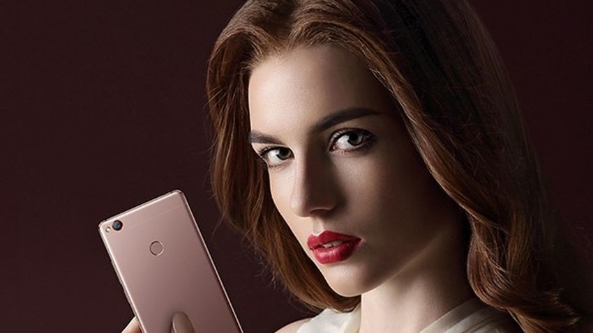 ZTE Nubia Z11 oficjalnie. Ma Snapdragona 820 i aż 6 GB RAM