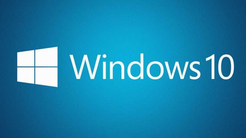 """Windows 10 na 350 milionach urządzeń. Znamy datę premiery """"rocznicowej aktualizacji"""""""