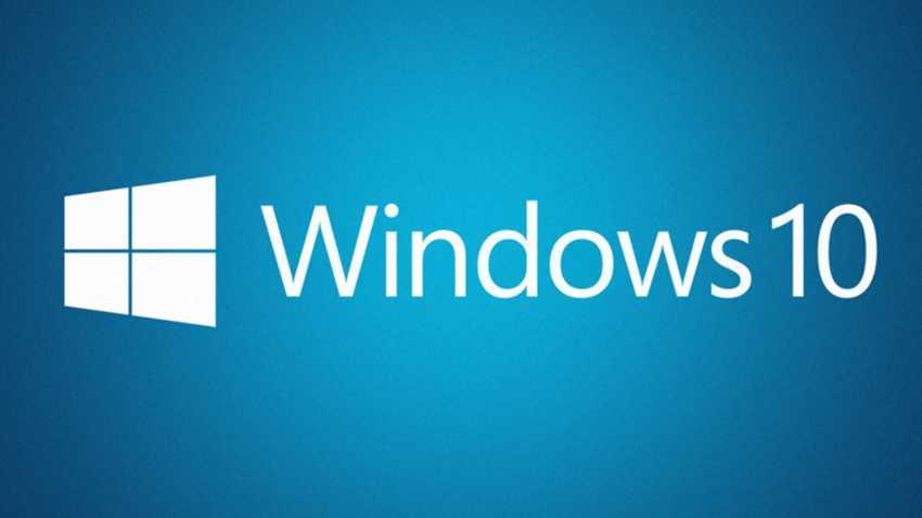 """Photo of Windows 10 na 350 milionach urządzeń. Znamy datę premiery """"rocznicowej aktualizacji"""""""