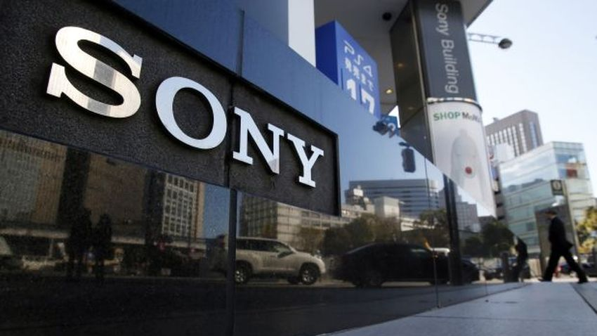 Nowa strategia Sony Mobile