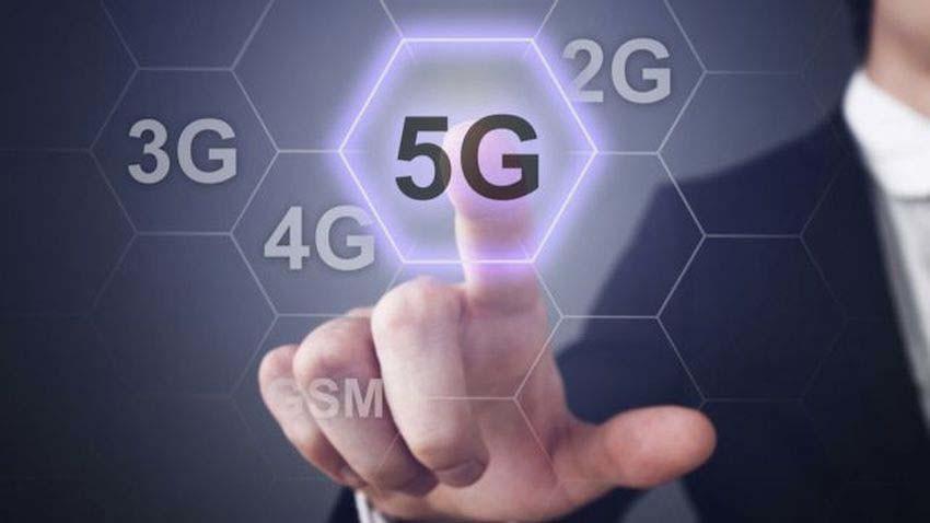 Nokia przedstawia sieć 5G-ready