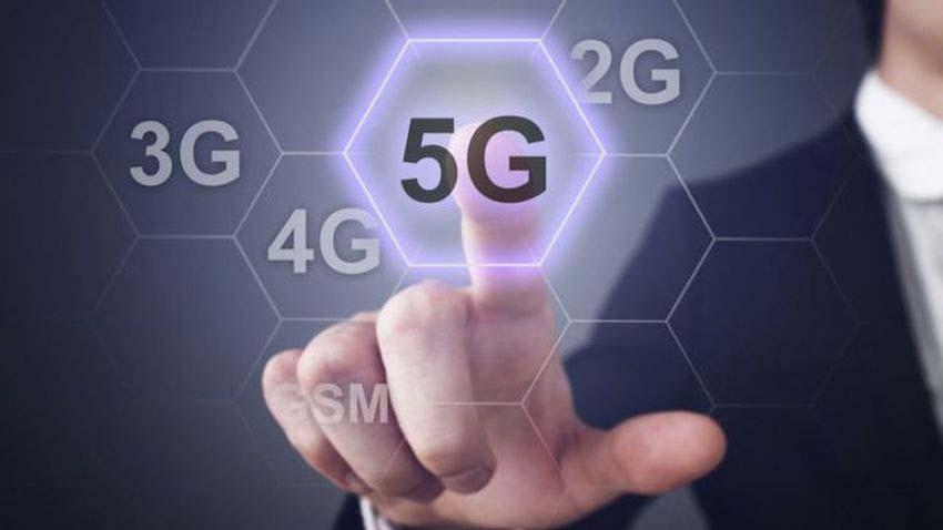 Photo of Nokia przedstawia sieć 5G-ready