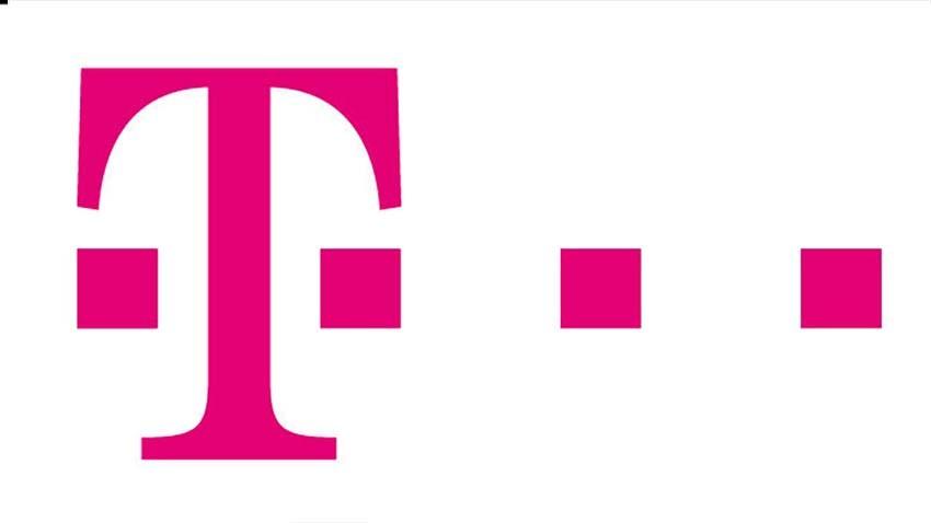 T-Mobile dostarczy usługi telefonii stacjonarnej dla administracji państwowej