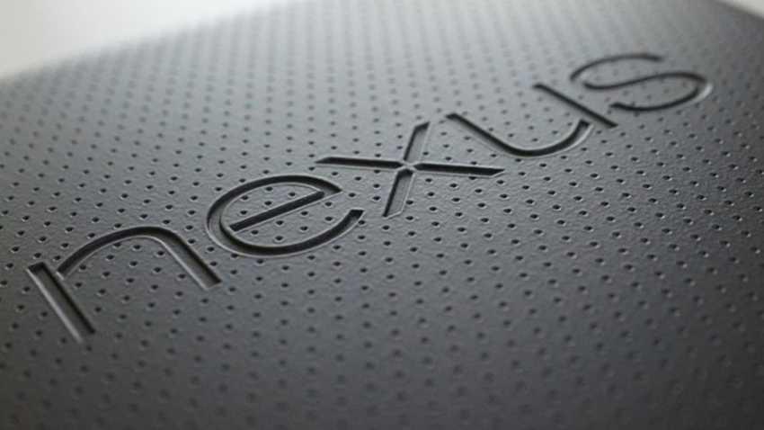 Photo of Wygląd nowych Nexusów od HTC