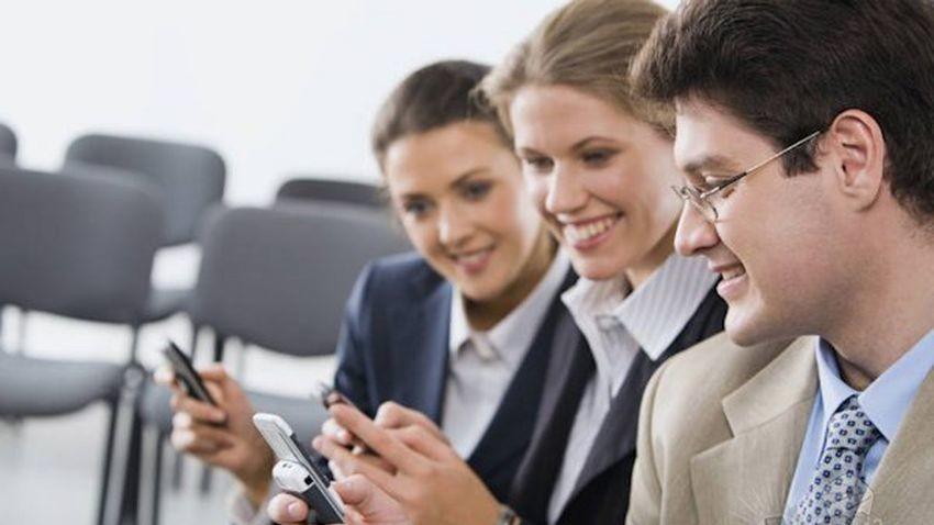 Rozpoznawalność marki ma kluczowe znaczenie przy wyborze operatora