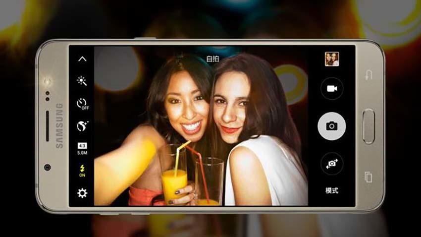 Nowe smartfony Samsunga w ofercie Play