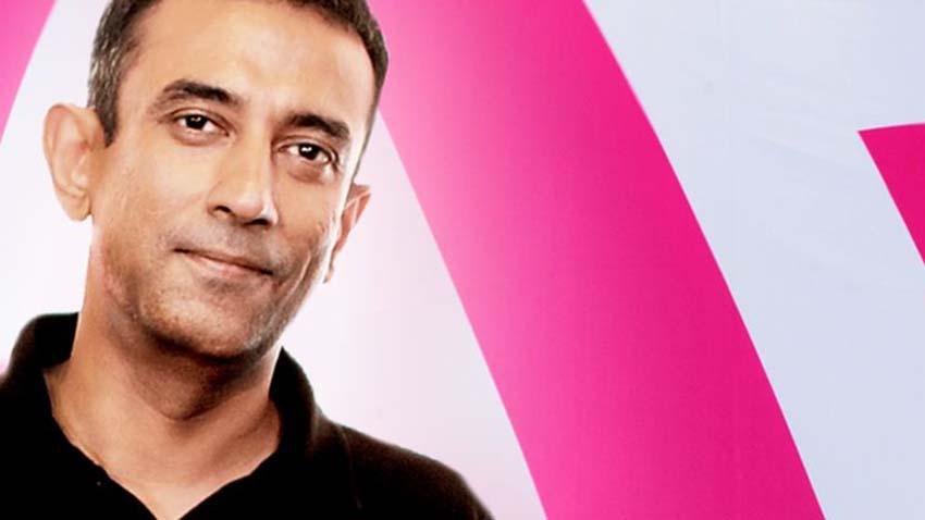 Photo of Srini Gopalan będzie odpowiedzialny za Europę w Deutsche Telekom