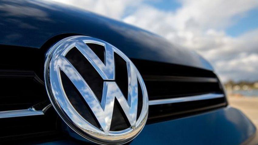 LG i Volkswagen stworzą nową generację inteligentnych systemów samochodowych