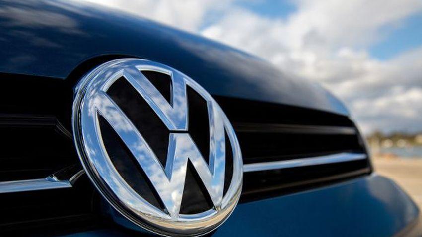 Photo of LG i Volkswagen stworzą nową generację inteligentnych systemów samochodowych