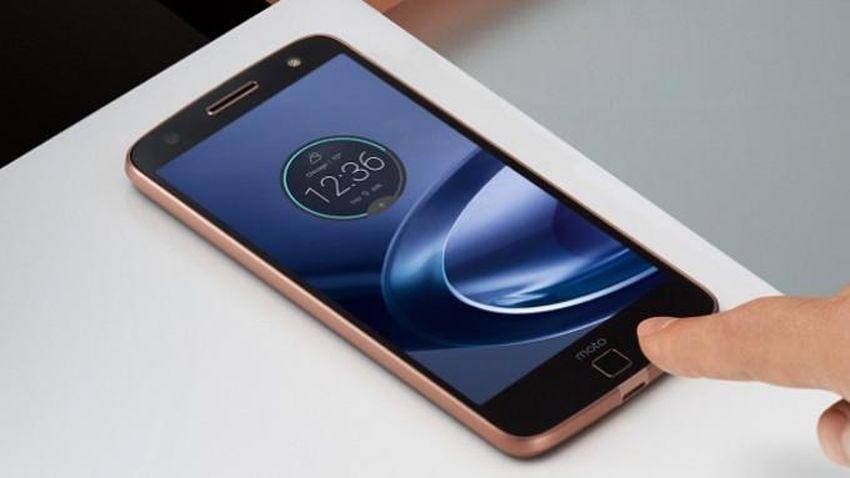 Photo of Moto Z Play – prawdopodobna specyfikacja techniczna